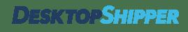 desktop-shipper-logo
