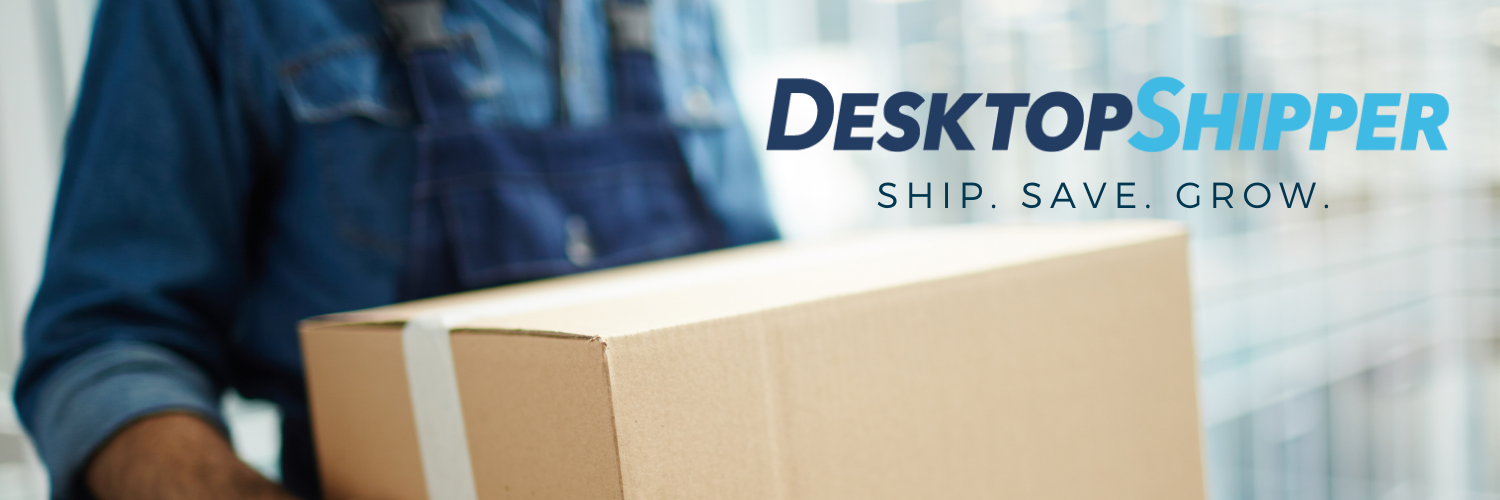 shipping solution software
