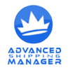 Advanced Shipping Manager logo