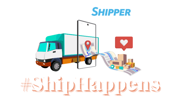 Copy of Multi-Carrier-Shipping-Solutions  (13)