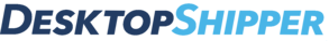 DS Classic Logo