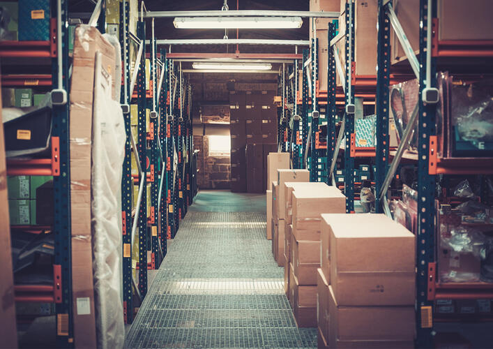 warehouse pic.png